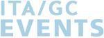ITAGC Events